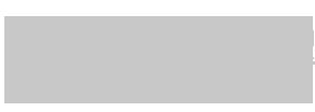 Logo Anecpla