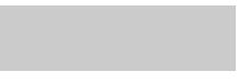 Logo Aneproma