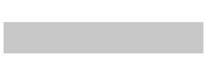 Logo Dow AgroSciences