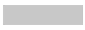 Logo Sentritech