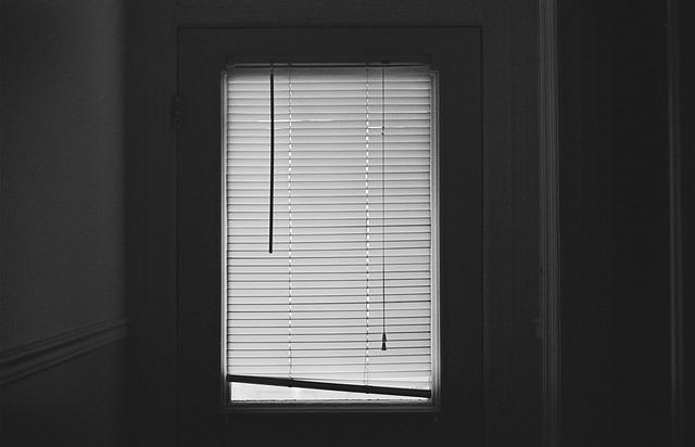 La importancia de la calidad del aire en los espacios cerrados