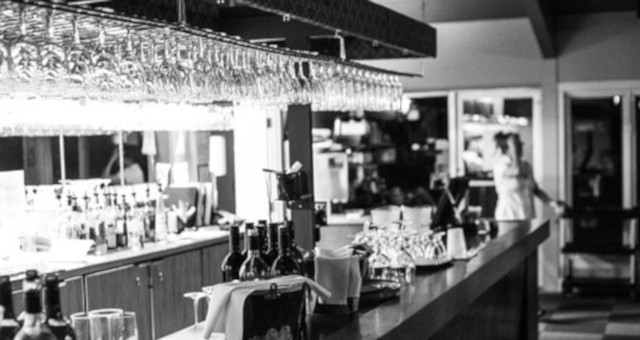 Por qué la desinfección de mi bar es tan importante